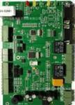 内窥镜摄像机模组SDI处理板配件