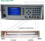 江苏FT-300B电线电缆电阻率测试仪设备