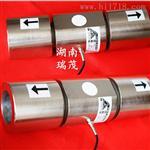 天津新銳XR-S918大量程內螺紋拉力傳感器