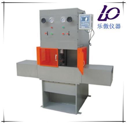 立式双工位钢筋弯曲试验机.jpg