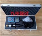 便携式土壤PH速测仪  JZ-PH