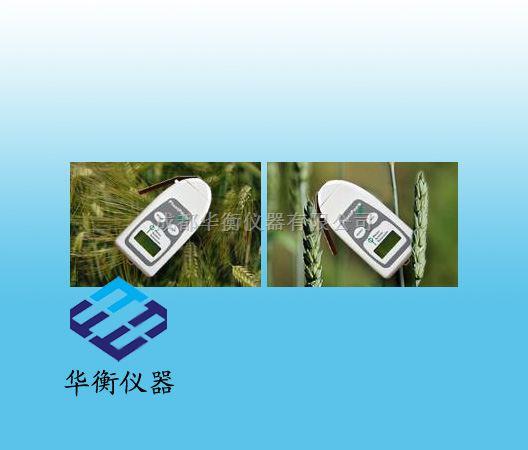 N-Pen N100便携式植物氮测量仪