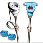 盛达带数显一体化4-20毫安输出装配式热电偶