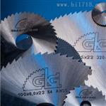供应GLG刀具-德国赫尔纳(大连)公司