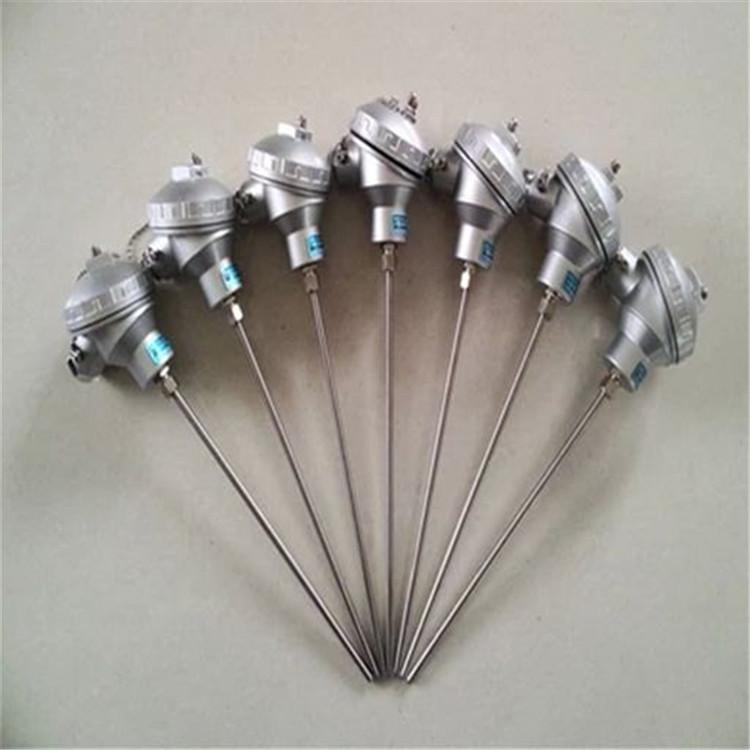 K型不锈钢131热电偶.jpg