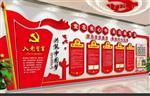 党建UV光油膜压机广告行业专用压膜光油固化设备多少钱一台