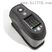 X-Rite爱色丽Ci60便携式分光光度仪-东南科仪代理