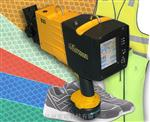 RoadVista 932逆反射系数测试仪