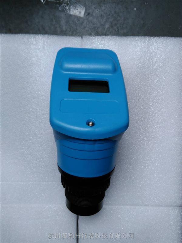 NR-CSB-220超声波液位计