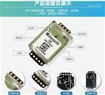 进口CO2传感器S8-0053,400-2000PPM