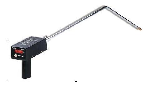 手持式快速测温仪高温高精度W330