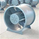 生产风机厂家轴流斜流