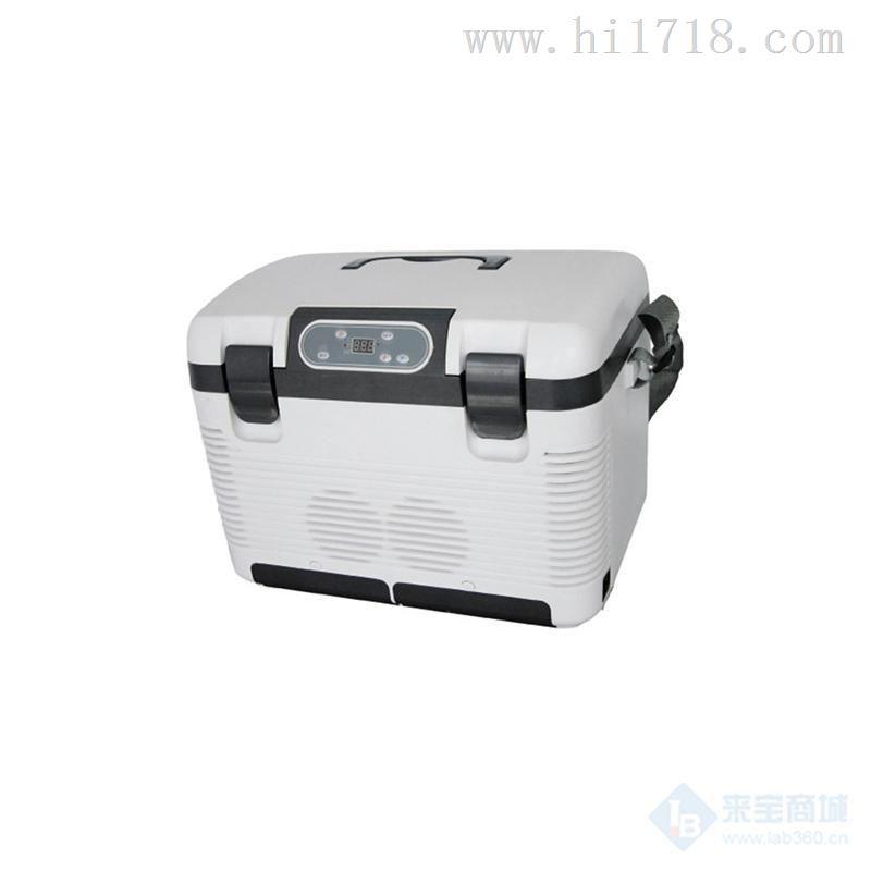三江便携式血小板振荡保存箱SJW-I存储量3袋