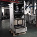 砂輪機粉塵除塵器生產廠家