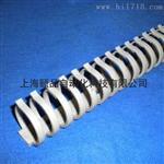 EPIN拨开式龙骨线槽(Flexible  duct)