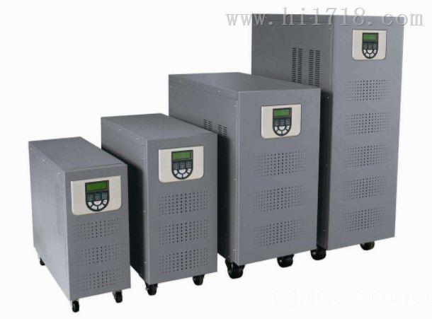 YDE2060科士达UPS电源后备机型