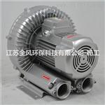 RB-61D-1增氧高壓風機廠家