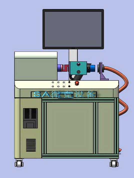 在線式充電座插拔力-微克.jpg