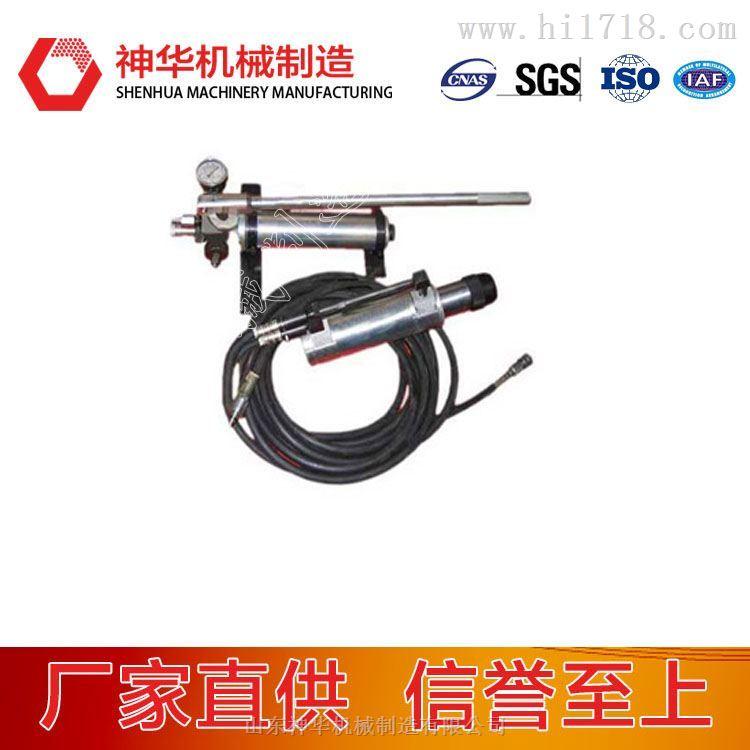 锚索张拉器神华机械价格产品规格