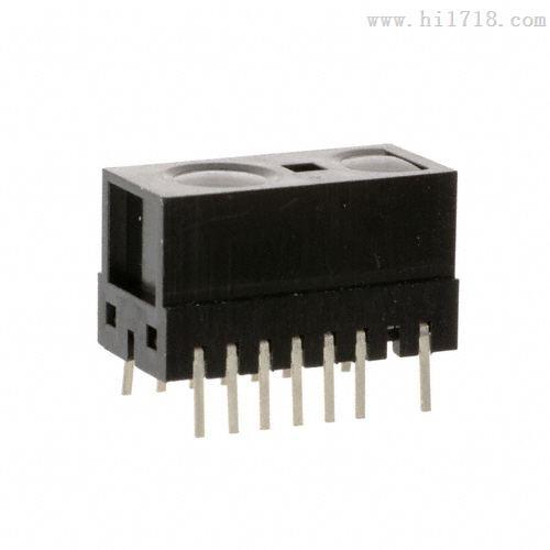 SHAPR红外测距传感器GP2Y0D805Z0F原装现货
