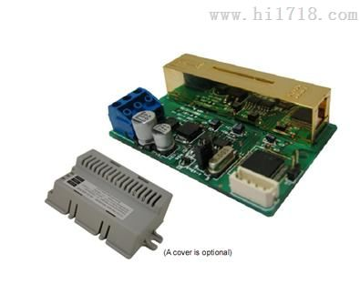 KCD-AN300红外CO2传感器具有寿命长、精度高!