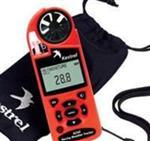 NK5923手持式风速检测仪(包邮)