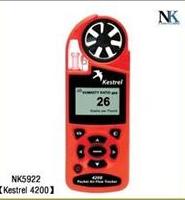NK5922便携风速仪(包邮)