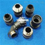 EPIN尼龙软管接头系列(flexible conduit)