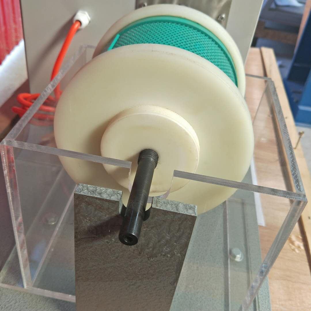 岩石耐崩解试验仪 (12).jpg