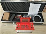 熱電廠使用便攜煙氣分析儀
