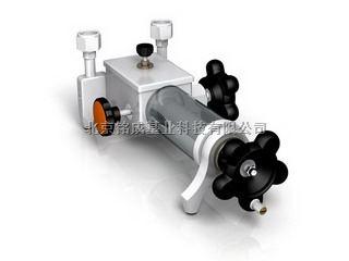 ConST131手持液压泵