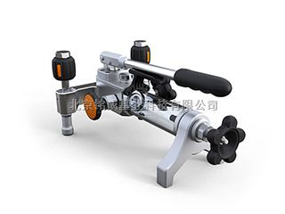 ConST133W便携液压泵(水介质)