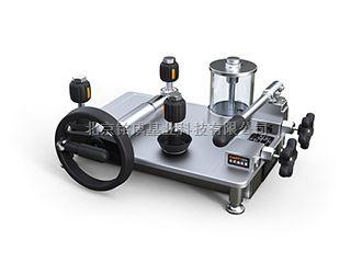 ConST135A台式油压泵