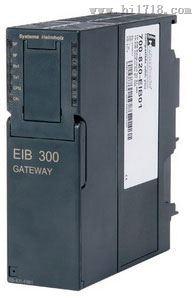 EIB 300双绞线KNX/EIB通信模块