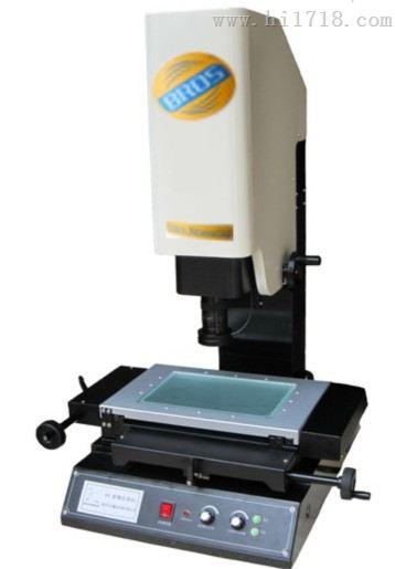 回收二手二次元测量仪,投影仪,2.5D测量仪,三次元影像仪