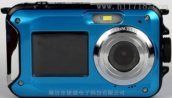 防爆防水照相机生产商