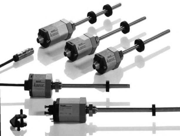 德国全新包装BALLUFF传感器价格实惠