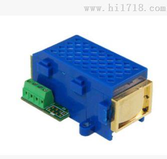 美国Smartgas六氟化硫传感器模块原装进口,测量精准