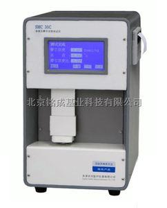 SMC 30C医院临床专用渗透压摩尔浓度测定仪