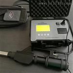多功效便携式油烟检测仪多种型号可选