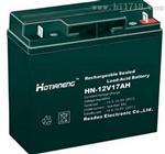 昊能蓄电池(德国)昊能蓄电池有限公司