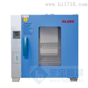 DHP-9054B电热恒温培养箱 带观察窗