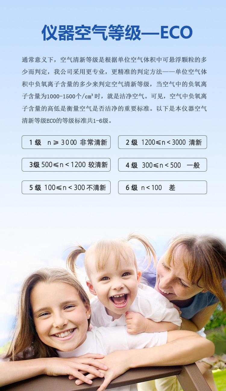 502XP_10.jpg
