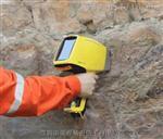 手持式矿石分析仪 True900