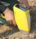 TrueX 800S手持式土壤重金属分析仪