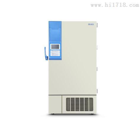 DW-HL678超低溫冷凍儲存箱冰箱
