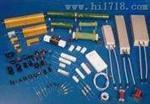 FRIZLEN電阻FZZMQ400X65-60