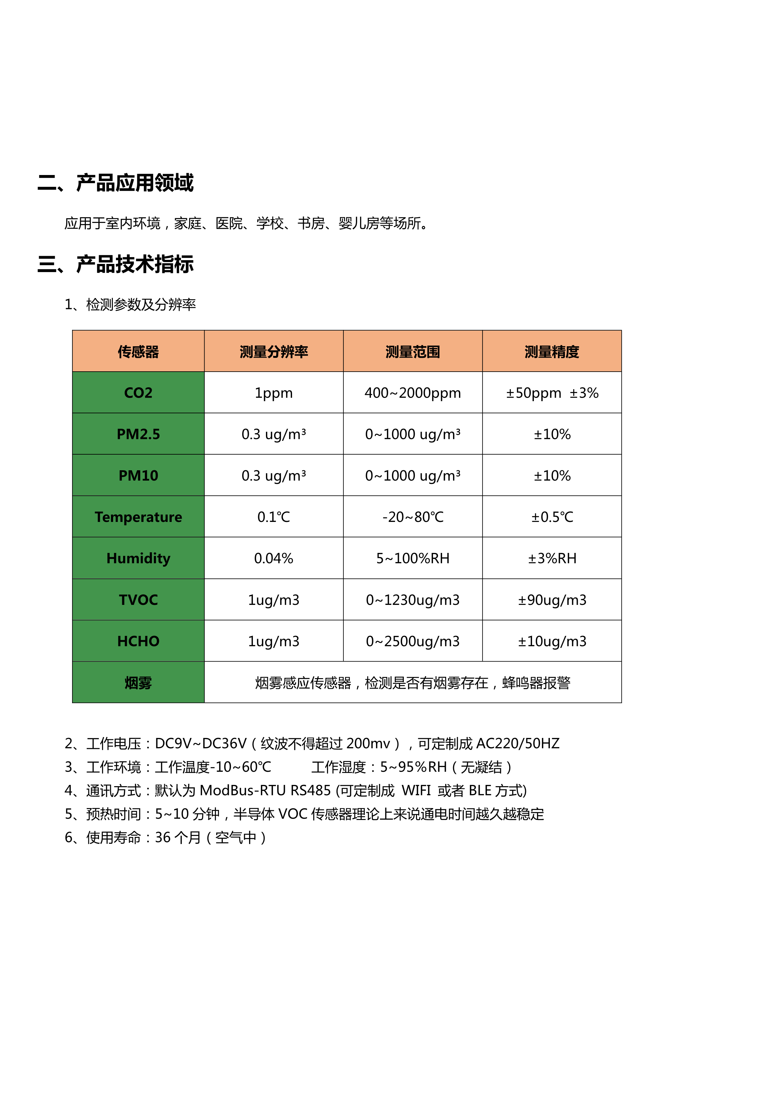 CRK-X6吸頂式環境監測設備說明書V1.0_4.png
