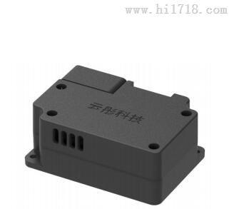 物联网专用PM2.5激光传感器PM-D4高精度