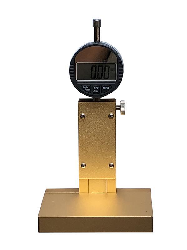 ZTT-950标线测厚仪